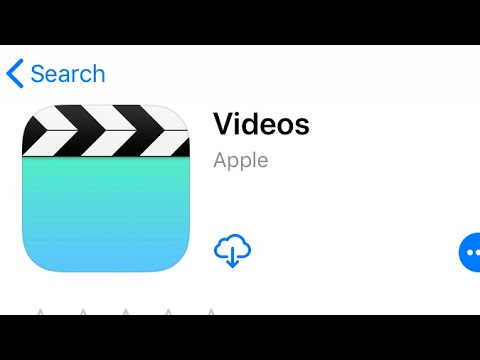 Download any video song from YouTube and save it to your photo library vida+ app link....