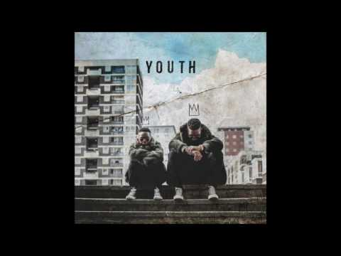 Tinie Tempah   Youth   06   Text From Your Ex Feat  Tinashe