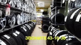 видео Легковые диски REPLAY