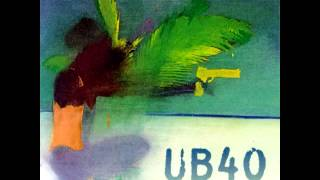 Watch Ub40 Always There video