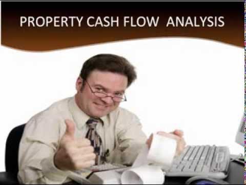 LandlordForms.com - Cash Flow Analysis Course
