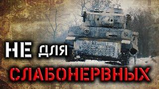 Забытый бой ВОВ. Реконструкция боя 1943-го года. Украина  2018 год.