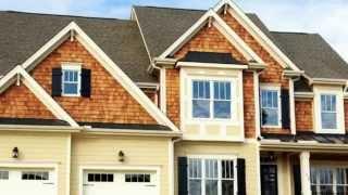 Custom Home Builder In Edmonton Ab
