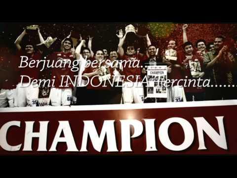 MERINDING BANGET!!! DENGAR LAGU BARU SEPAKBOLA BULUTANGKIS TINJU UFC OLAHRAGA INDONESIA TERPOPULER