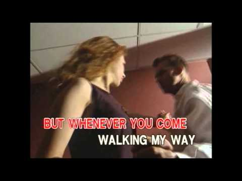 Hey (Karaoke) - Fatima Rainey