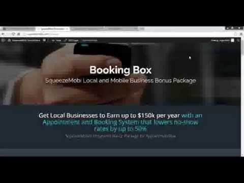 Mobile Training Let Your Clients Earn $500 $1000 more  (10-11-2014)