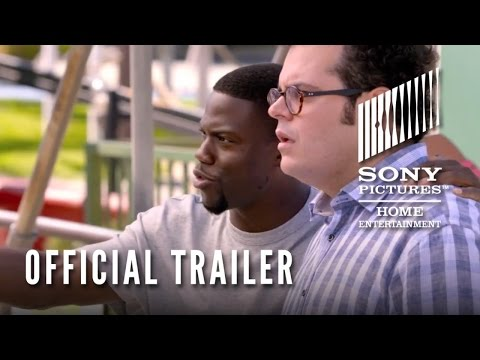 the-wedding-ringer-trailer---on-blu-ray-and-digital-hd!