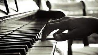 Holograf : Vine o zi - Piano cover