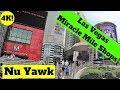 Las Vegas video tour of the Miracle Mile Shops 4K