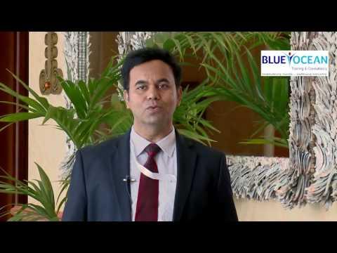 Testimonial 5- The 3rd International Procurement and Supply Chain Conference,Atlantis ,Dubai