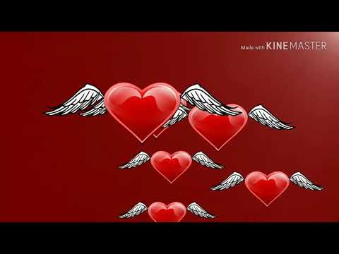 Tu Aata Hai Seene Mein Ringtone Love💘 Most Popular💘 || #itrekvideo