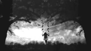 Requiem for a Dream (We Got A Winner) - GMS