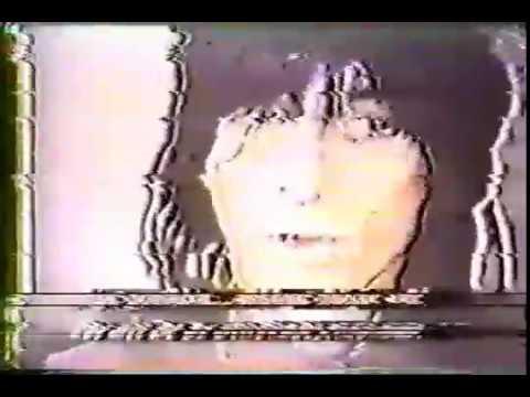 Johnny Thunders - Rock Around The Drugs