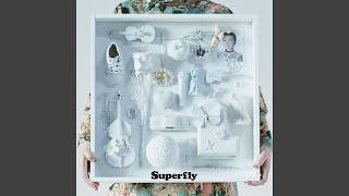 Provided to YouTube by Warner Music Group Fall · Superfly / スーパ...