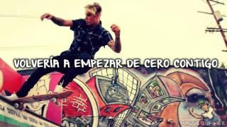 Download Video Justin Bieber - Been You (Sub.Español) MP3 3GP MP4