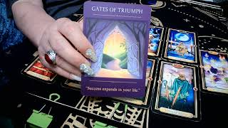 """DAILY TAROT W/TARIA WED,28TH JULY 2021 """"SHOCKING NEWS COMING IN THAT ROCKS YOUR WORLD!!!"""""""