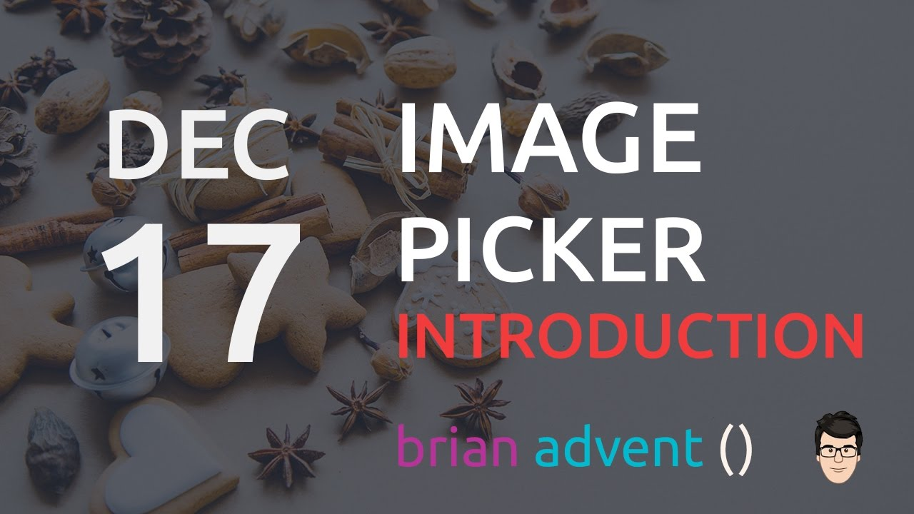 ios swift tutorial working camera photo library ios swift tutorial working camera photo library uiimagepickercontroller 17 24 127876