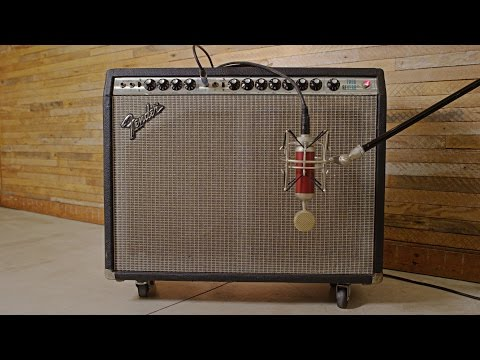 Detailed, Transparent Sound for Your Studio | Spark SL