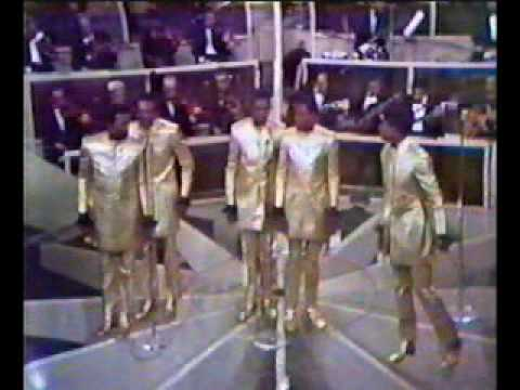 The Temptations - TCB - I'm Losing You mp3