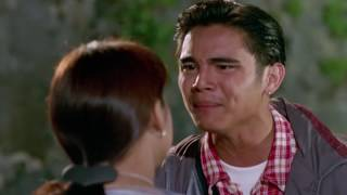 ABS-CBN Film Restoration: Labs Kita Okey Ka Lang? Full Trailer