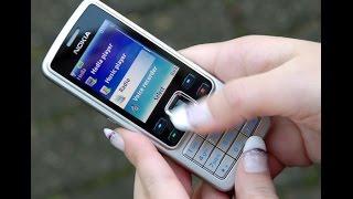 Видео обзор NOKIA 6300 / 1 сим / камера 2 Мп / - Купить в Украине | vgrupe.com.ua(Купить - http://vgrupe.com.ua/mobilnye-telefony/nokia-6300/ Nokia 6300 - телефон бизнес класса. Владеет большим количеством функций,..., 2014-07-23T16:48:56.000Z)