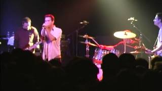 Cropduster - Live at the Showbox - Pearl Jam YouTube Videos