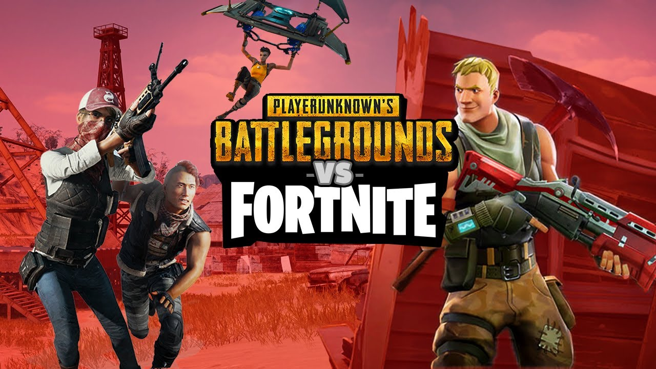 What rating is fortnite game