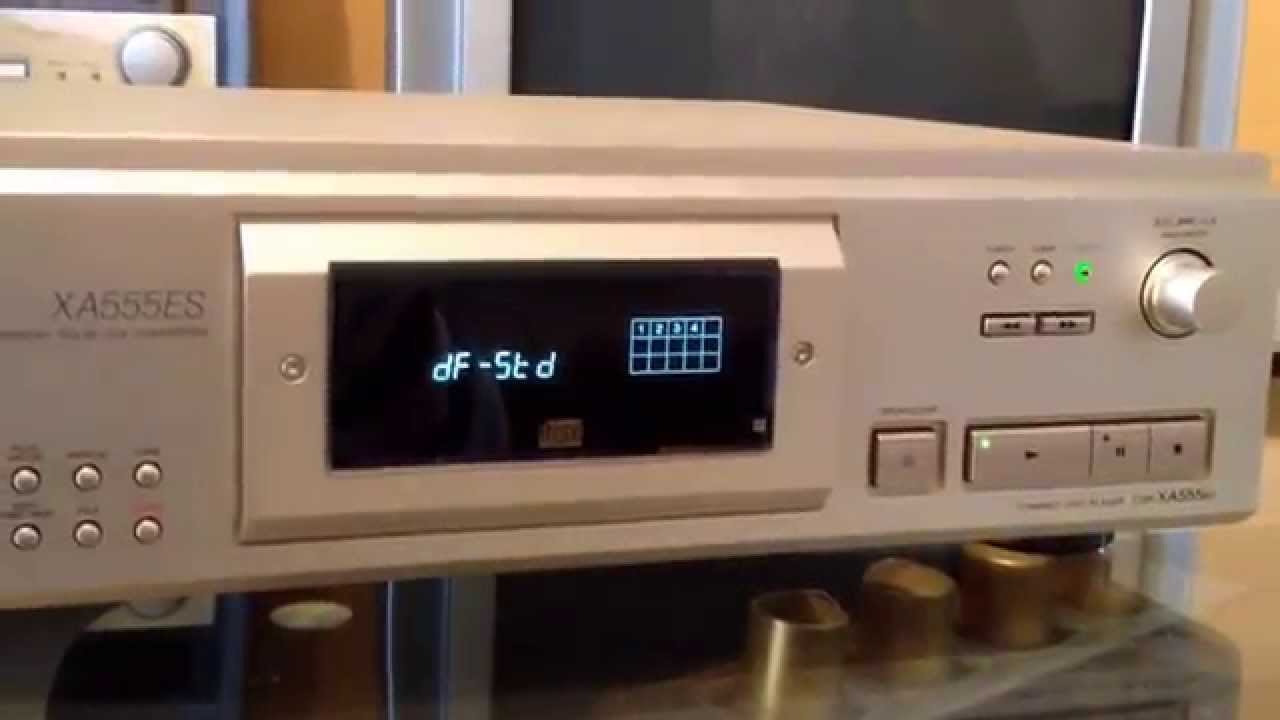 Yamaha RX 396 RDS Stereo Receiver  1456 likewise File Photo Cd Player hg likewise Denon Ucd F88 Cd Player further Popup add image additionally Cd Review Guano Apes Offline. on sony cd player