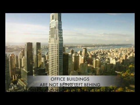 Strauss Cassel Manhattan Real Estate Report 2016 a