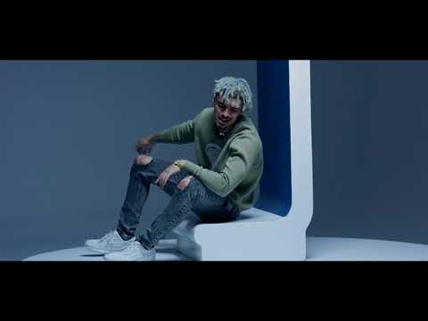Let It Flow - Shane Eagle (Official Video)