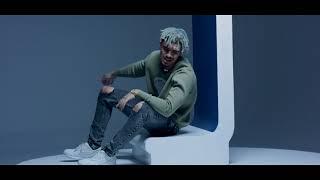 Let It Flow - Shane Eagle (Official Video)