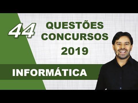 questões-de-informática-para-concursos-2019---aula-44