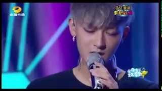 EXO黃子韜 - 安靜