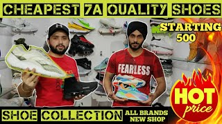 Cheapest First Copy Shoes   St…