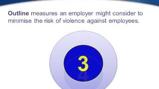 GC2 QUESTIONS   Element 1 2