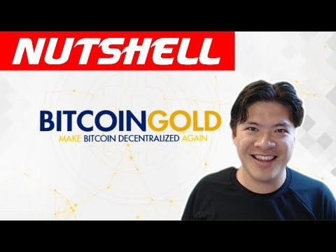 Bitcoin Gold Demystified (Fork Date, Exchange Support, Premine)
