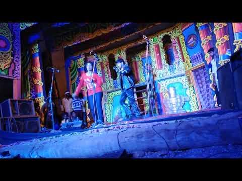 Nayakanahatti Drama Songs