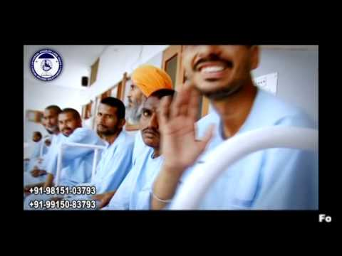 Umeed   Aas ik Zindgi di   Prabh Aasra  Part 1