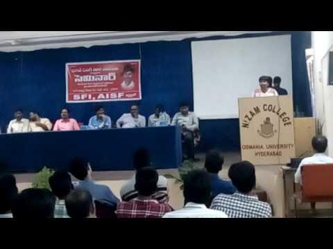 gundelona ragilina badha song sung by nakka mahesh 9014384440