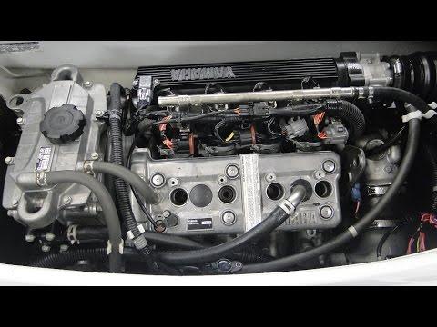 Engine Repair Part 1  YouTube