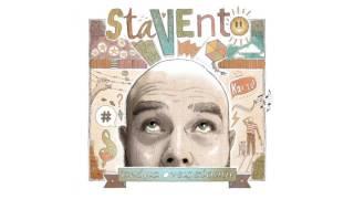 Το Μαντήλι - Stavento Feat. Eλένη Βιτάλη (Rich Version)