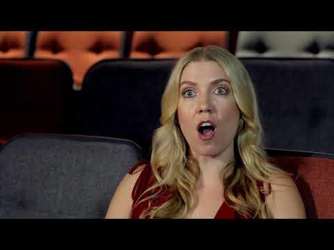 excelsis-movie--vs--drama-sport-movie-genre