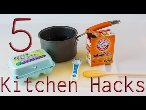 5-kitchen-hacks-|-alison-from-millennial-moms