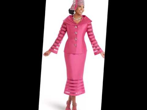 Women's Church Suits   At Www.WomensChurchSuits.us