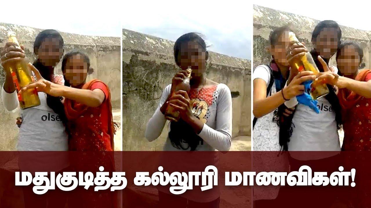 சபாஷ் சரியான போட்டி குடிமகன்கள் vs குடிமகள்கள் Maxresdefault
