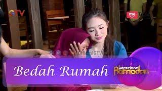 Download Video Haru ! Pak Rosid Nangis Lagi Pas Nginget Rumahnya | BEDAH RUMAH eps 314 (3/4) MP3 3GP MP4