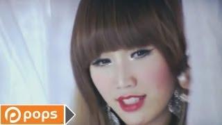 Ký Ức Của Mưa - Bảo Thy [Official]