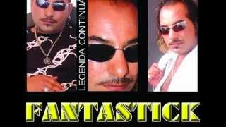 ROMEO FANTASTICK &amp NARCISA - Stilul meu