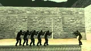 wap sasisa ru  Hop CS  174755 320