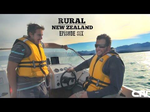 Rural New Zealand - S01 E06